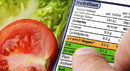 food label_000013524908_Small.jpg