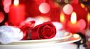 12_ValentinesDinner.jpg