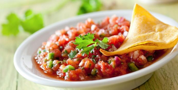 salsa_000047788138_Small.jpg