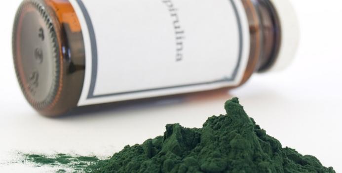 blue green algae spirulina.jpg