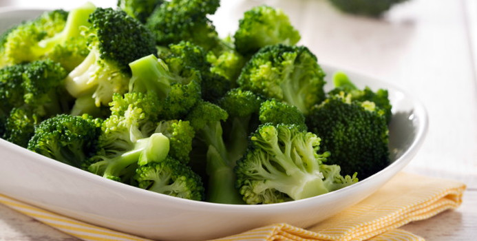 broccoli_000014371471_Small.jpg