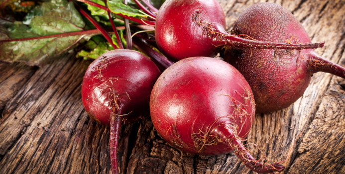 red beets_000024814210_Small.jpg