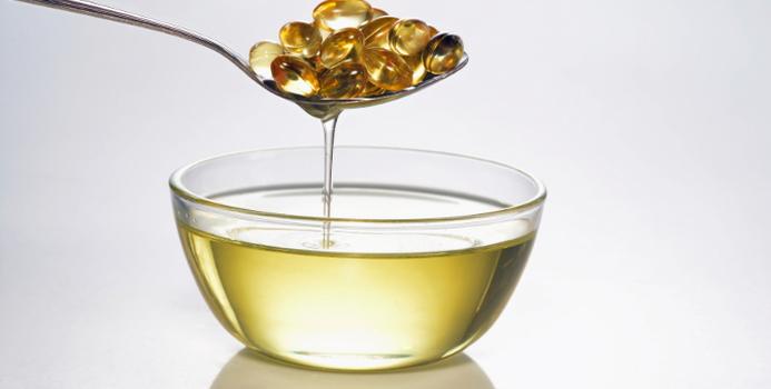 cod oil.jpg