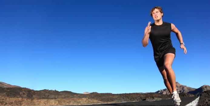 running man.jpg