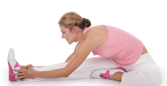 stretching woman.jpg