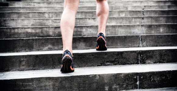 stair climber.jpg