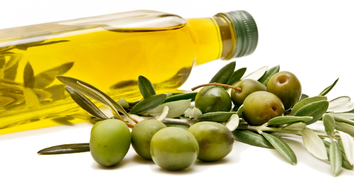 olives and oil.jpg