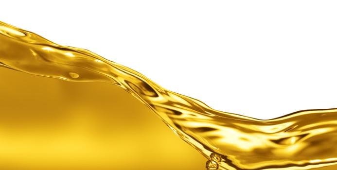 oil_000032728816_Small.jpg