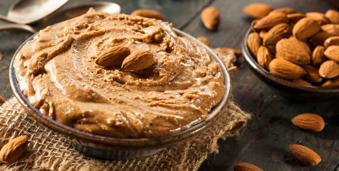 almond butter_000047122966_Small.jpg