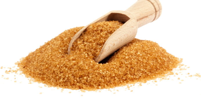 Using Brown Sugar As A Substitute Nutrition Healthy Eating
