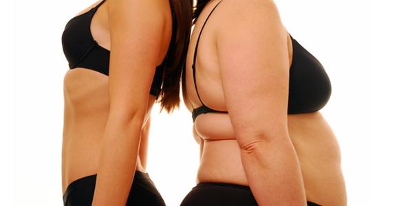 07_BMI.jpg