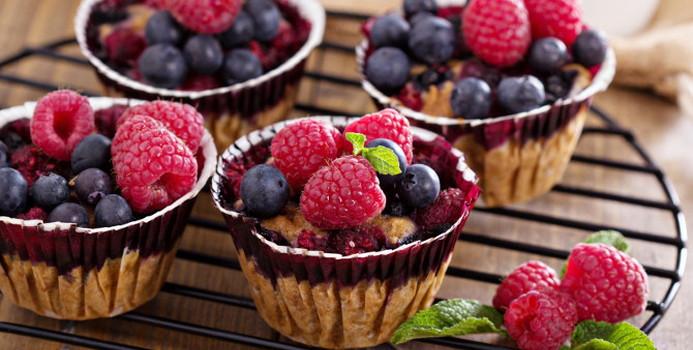 dessert_000037948620_Small.jpg
