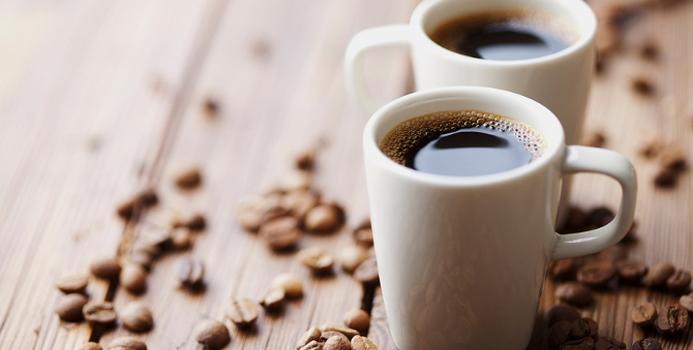 19coffee.jpg