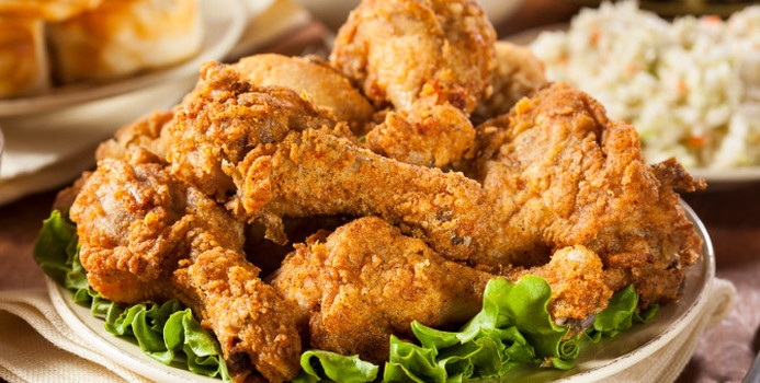 fried food_000035757888_Small.jpg
