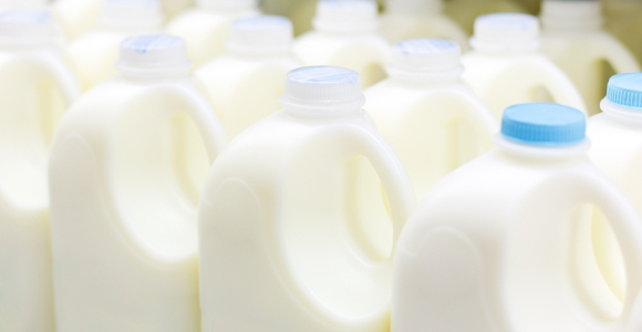 milk gallons.jpg
