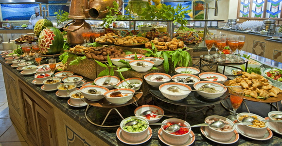 7 tips to help you avoid overeating at buffets nutrition