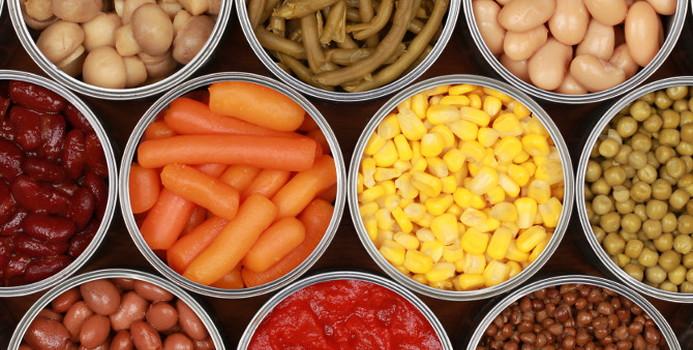 beans on beans_000021349948_Small.jpg