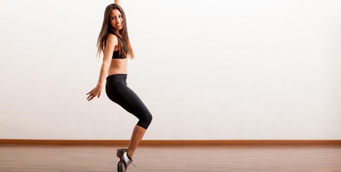 tap dancing.jpg