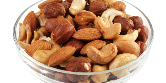 mixed nuts.jpg