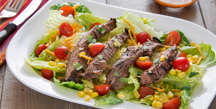 26steaksalad.jpg