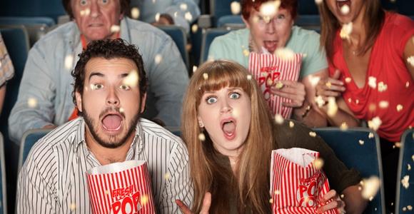 18_HorrorMovieCalories.jpg