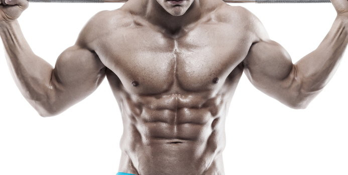 Abs 000038915464 Small Jpg Does The 8 Minute Workout Really Work