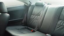 Honda How To Remove Interior Odor Honda Tech