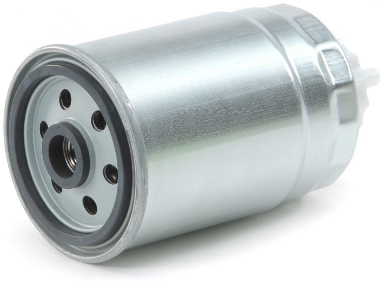 Can Clogged Fuel Filter Cause Car Not To Start