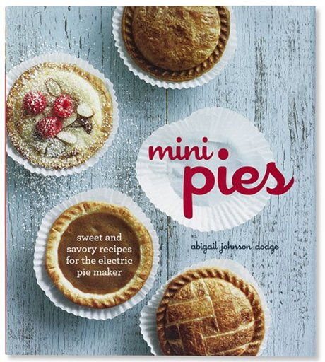 Mini-pies.jpg