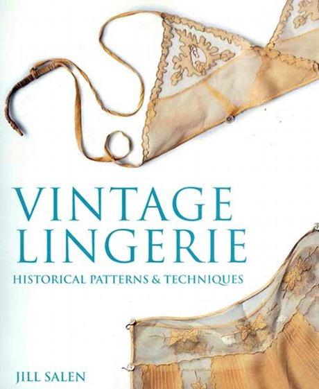 vintage-lingerie.jpg