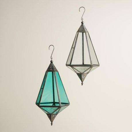 teardrop-lanterns-lg.jpg