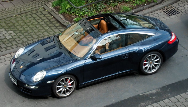 porsche 997 targa vs cabriolet rennlist. Black Bedroom Furniture Sets. Home Design Ideas