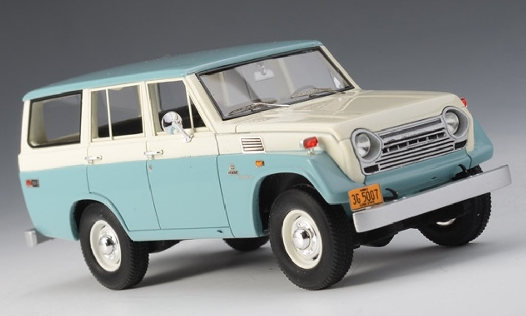 Diecast Toyota 4runner >> Toyota 4Runner Tacoma and Tundra Toyota Toy Trucks - Yotatech