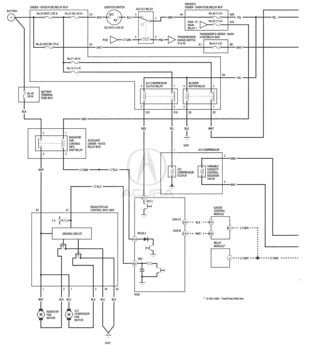80-hvac_wiring_diagram_bea85c42425f29ac834985e3653bcc908e1358c7 Saab Starter Wiring Diagram on saab 900 starter, saab 900 engine, saab 900 fan belt, saab 95 wiring diagram, saab 900 coil, saab 900 water pump, saab radio harness, saab 900 solenoid, saab 900 ignition, saab 900 belt routing, saab 900 tools, saab 9-7x wiring diagram, saab 900 timing, saab engine diagram, saab 900 fuel system, saab 900 exhaust, saab 900 frame, saab 900 parts, 1996 saab wiring diagram, saab 900 safety,