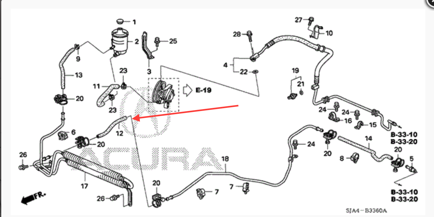 2g Tl Hot Start Problem Will Fuel Pressure Regulator 853336 additionally Cigarette Lighter Outlet Not Working Help Please 2687642 as well P 0900c1528007729a additionally Nissan Armada Oil Filter Location moreover Acura Tl 2009 2014 Transmission Diagnostic Guide 424167. on 2009 acura rl