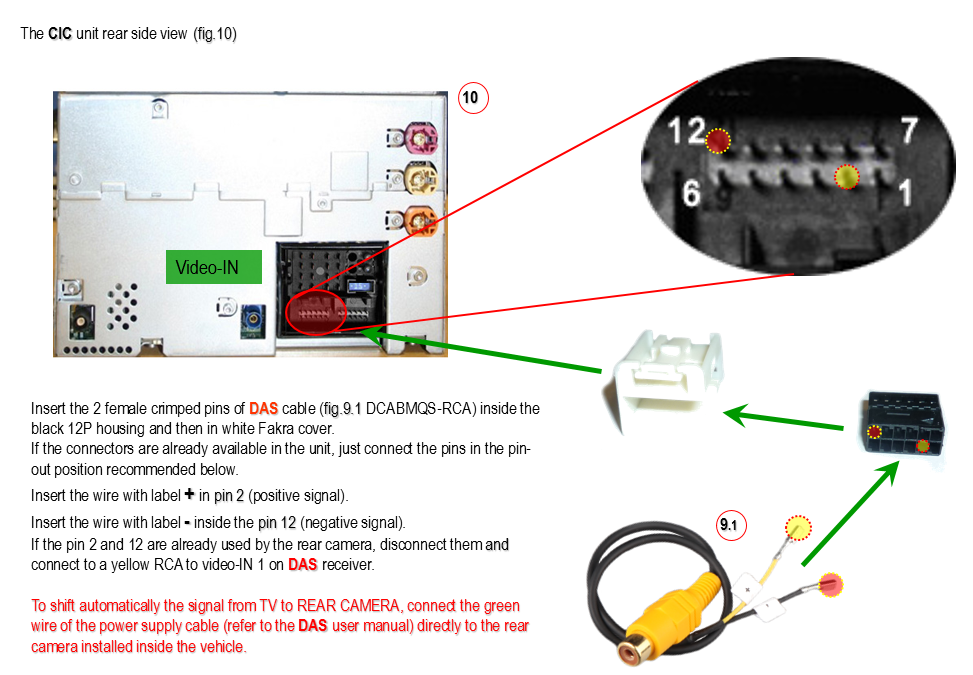 2016 Ilx Hdmi Input Hack Page 3 Acurazine Acura