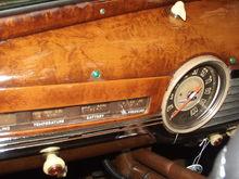 1947 Chevy Fleetmaster