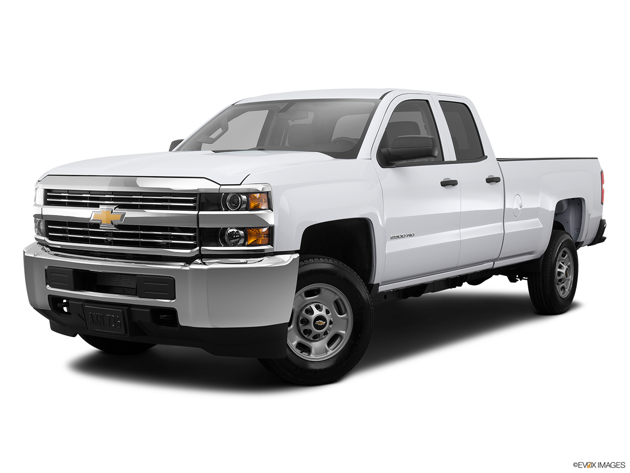 Medford Chevrolet Silverado 1500 >> Dodgeforum Com Ram 2500hd | Autos Post