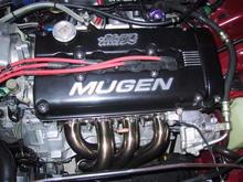 engine 0103