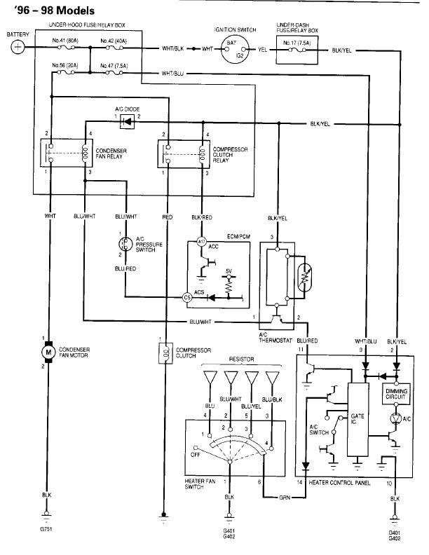 80-picture_10704_30f3bcbea2f02209a1fed73c82642365f296ca04  Accord Air Conditioner Wiring Diagram on lwhd8000ry6, frigidaire window, ph15nb03600g, for auto, split system, duo therm rv,