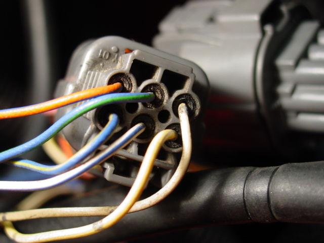 Distchart additionally Civic Distributor Pinout Zpsqcceabuv likewise C F E as well Image Cbb B Fe Fe Bb B Bd A Fbe F additionally S L. on b18b1 wiring harness diagram