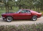 1969 Mach1