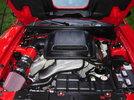 2004 Mach 1