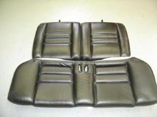 Seat 4-Sale1