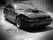 04 GT