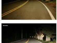 lights1B