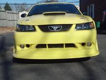 01 GT