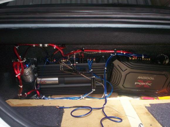 my car 052