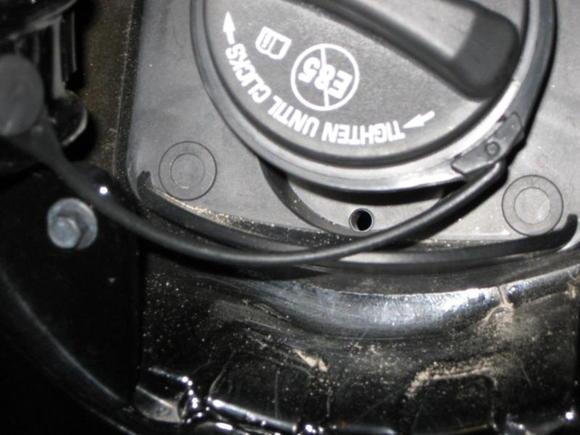 fueldoor 001