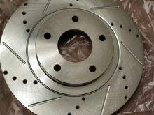 adding new rotors